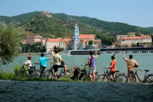Bicycles_Danube_Lifestyle_PR